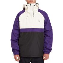 Achat Kane Jacket Violet Indigo