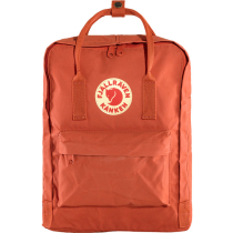 Buy Kanken Rowan Red