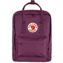 Buy Kanken Royal Purple