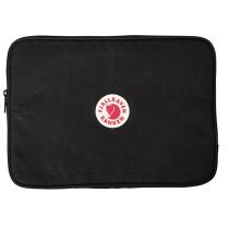 Achat Kanken Laptop Case 13 Black