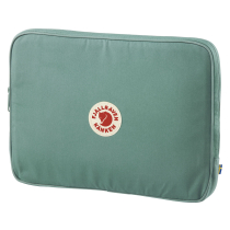 Buy Kanken Laptop Case 13 Frost Green