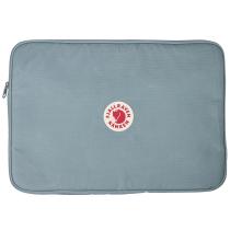 Achat Kanken Laptop Case 15 Frost Green