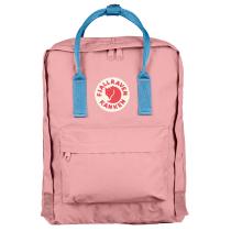 Kauf Kanken Pink-Air Blue