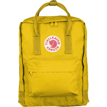 Compra Kanken Warm Yellow