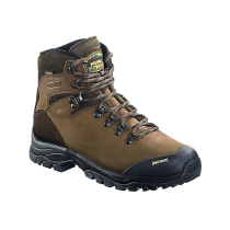 Compra Kansas GTX Dark Brown