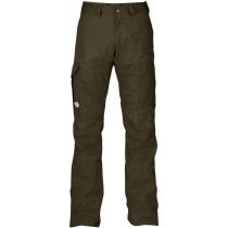 Achat Karl Pro Trousers M Dark Olive