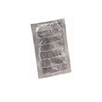 Buy Recharge charbon pour combi