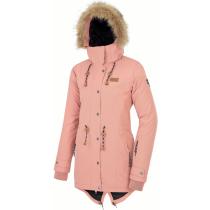 Kauf Katniss Jkt W Misty pink