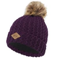 Achat Keene Beanies  Purple
