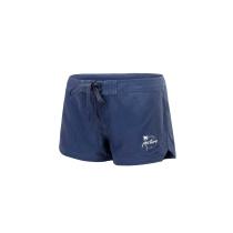 Buy Kelya W Boardshort Blue