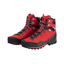 Achat Kento Guide High Gtx® Men Spicy-Black