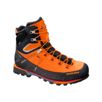 Buy Kento High GTX® Men Sunrise Black