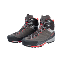 Kauf Kento Tour High Gtx® Men Dark Titanium-Dark Spicy