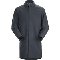 Achat Keppel Trench Coat Men's Orion