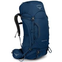 Achat Kestrel 48 Loch Blue