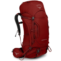 Achat Kestrel 48 Rogue Red