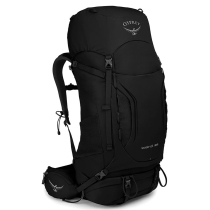 Compra Kestrel 58 Black