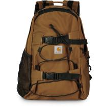 Achat Kickflip Backpack Hamilton Brown