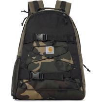Achat Kickflip Backpack Multicolor