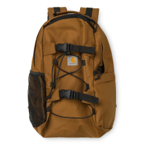 Compra Kickflip Backpack Hamilton Brown
