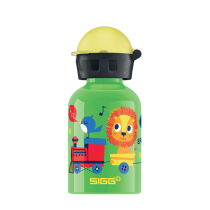 Achat Kid 0.3L Jungle Train