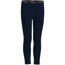 Achat Kids 200 Oasis Leggings Midnight Navy