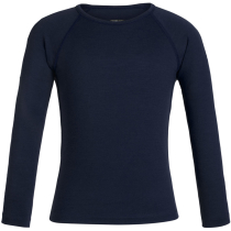 Achat Kids 200 Oasis LS Crewe Midnight Navy