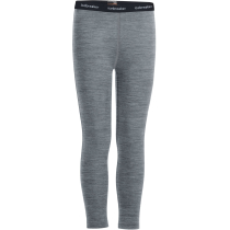 Compra Kids 200 Oasis Leggings Gritstone Heather
