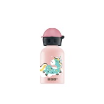 Kauf Kids Alu 0.3 L Fairycon