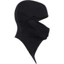 Buy Kids Oasis Balaclava Black