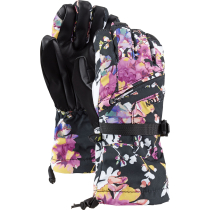 Acquisto Kids Vent Glove Secret Garden