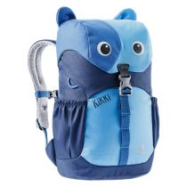 Buy Kikki Bleu C Bleu