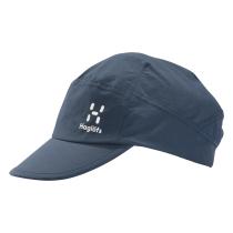 Kauf Kili Cap Tarn Blue