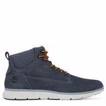 Buy Killington Chukka Gunmetal Nubuck