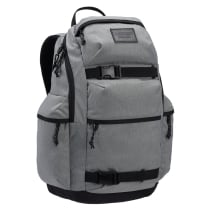 Compra Kilo Backpack Gray Heather