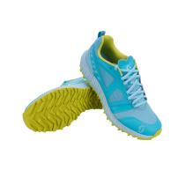 Buy Kinabalu W'S Blue
