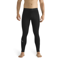 Achat Kinetic Tight Blackout
