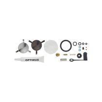 Achat Kit d'entretien complet Nova/Nova+/Polaris