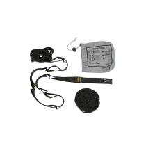Achat Kit de Fixation - Moon Strap