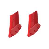 Achat Kit Pad Tactil (paire)
