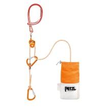 Achat Kit rad System