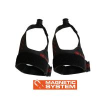 Achat Kit Trekking Magnetic Strap