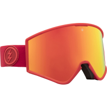 Achat Kleveland Heat Brose/Red Chrome