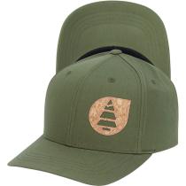 Achat Kline Bb Cap Military