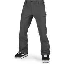 Achat Klocker Tight Pant Dark Grey
