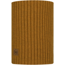Achat Knitted Neckwarmer Comfort Norval Mustard