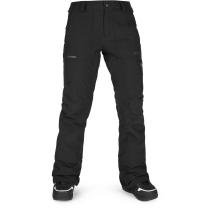 Buy Knox Ins Gore-Tex Pant Black