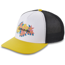 Acquisto Koa Trucker Tropical bouquet
