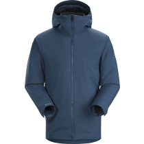 Kauf Koda Jacket Men's Nereus