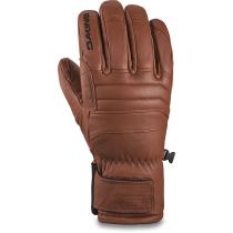 Buy Kodiak Gore-Tex Glove Redearth